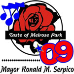 Click here for http://www.melrosepark.org