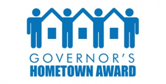 Gov Hometown