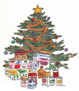 Food-pantry-Christmas-card