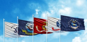 Flags.com_WebsiteSlider_MilitaryFlags_729x354